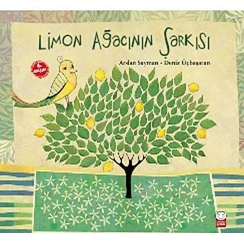 Limon Agacinin Sarkisi