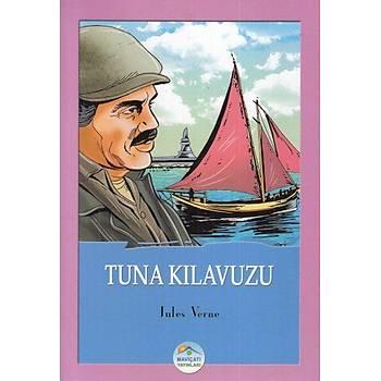Tuna Kilavuzu