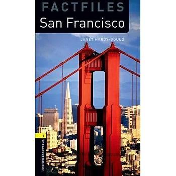 OXFORD OBWL F.1:SAN FRANCISCO MP3