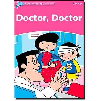 OXFORD DOL S:DOCTOR DOCTOR