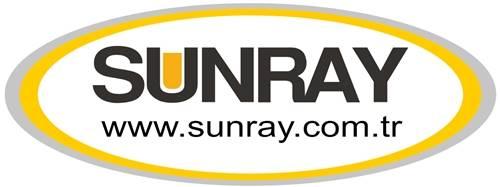 sunray.com.tr