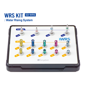 WRS Kit