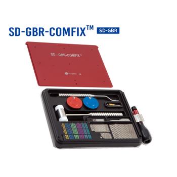 Sd - Gbr - Comfix