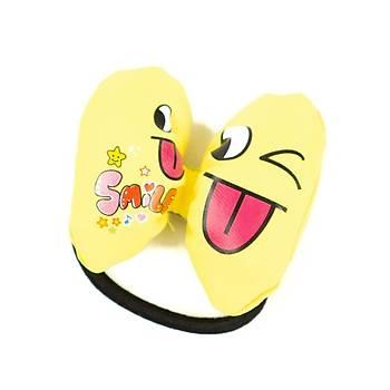 Emoji Toka Çeþitleri
