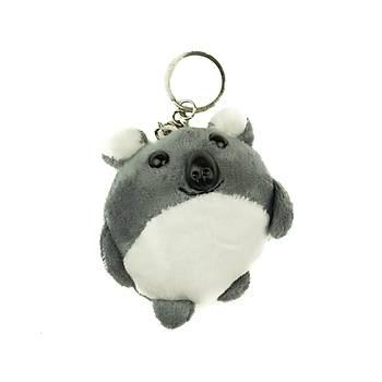 Koala Anahtarlýk