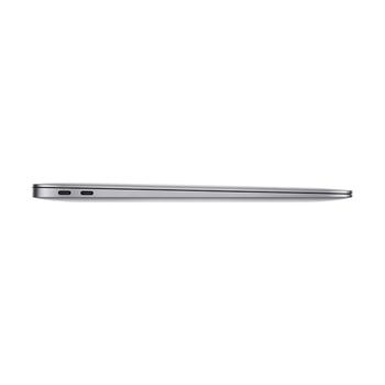 """MacBook Air 13"""" i5 1.1GHz 16GB 512GB SSD S.Grey - Z0X800067 (MVH22TU/A Konfigrasyon)"""