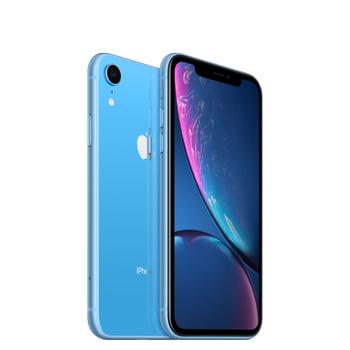 iPhone XR Mavi 128GB MRYH2TU/A
