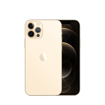 iPhone 12 Pro Altýn 256GB MGMR3TU/A