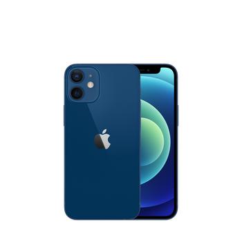 iPhone 12 Mini Mavi 128GB MGE63TU/A