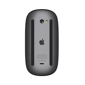 Apple Magic Mouse 2 Uzay Grisi MRME2TU/A