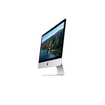 """iMac 21.5"""" 4K i5 3.0GHz 8GB 256SSD 2GB RP560X MHK33TU/A"""