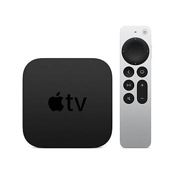 Apple TV 4K 32GB MXGY2TZ/A