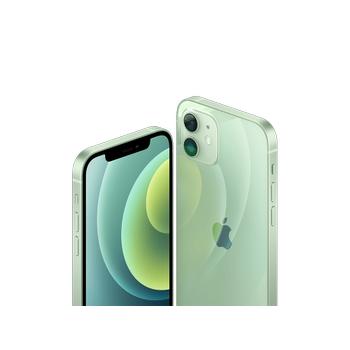iPhone 12 Yeþil 128GB MGJF3TU/A