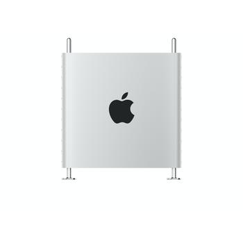 Mac Pro 6C Xeon 3.5GHz 16GB 256GB SSD 3GB D500