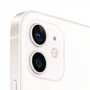 iPhone 12 Beyaz 128GB MGJC3TU/A