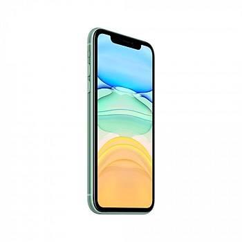iPhone 11 Yeþil 64GB MHDG3TU/A