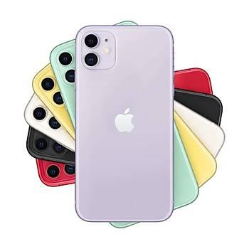 iPhone 11 Mor 128GB MHDM3TU/A