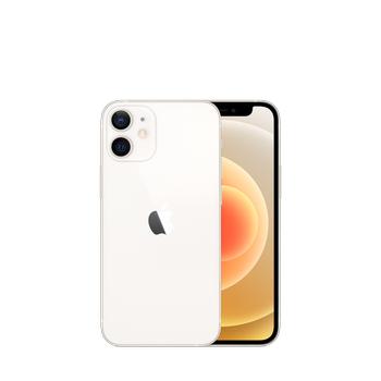 iPhone 12 Mini Beyaz 64GB MGJ63TU/A