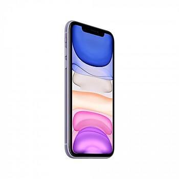 iPhone 11 Mor 64GB MHDF3TU/A