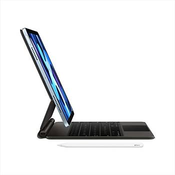 iPad Air 10.9'' Wi-Fi + Cellular 256GB Gümüþ MYH42TU/A