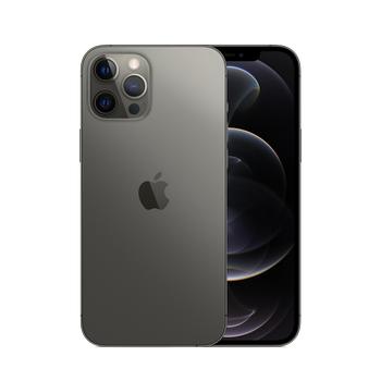 iPhone 12 Pro Max Grafit 128GB MGD73TU/A