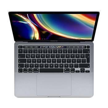 "MacBook Pro 13"" Touch Bar i5 2.0ghz 16GB 512GB SSD S.Grey MWP42TU/A"