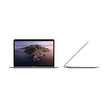 """MacBook Air 13"""" i5 1.1GHz 8GB 512GB SSD S.Grey MVH22TU/A"""