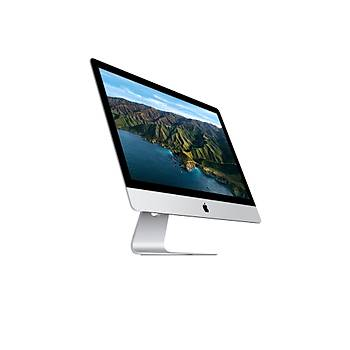 """iMac 27"""" 5K i9 3.6GHz 8GB 1TB SSD 8GB RP5500XT (10GBE) - Z0ZX00LJH (MXWV2TU/A Konfigrasyon)"""