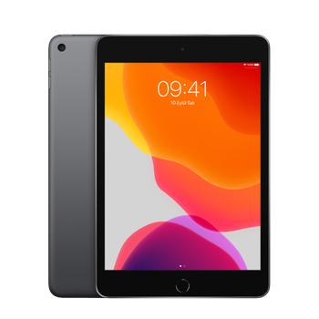iPad Mini 7.9'' Wi-Fi 64GB Uzay Grisi MUQW2TU/A