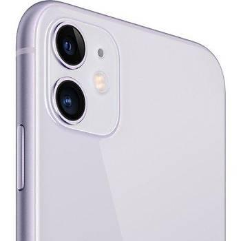 iPhone 11 Mor 256GB MHDU3TU/A
