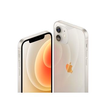 iPhone 12 Beyaz 64GB MGJ63TU/A