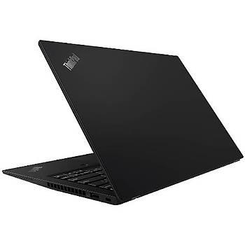 Lenovo Thinkpad T490  i5  IPS Dokunmatik