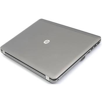 Kiralýk Notebook HP 4540s Ý7