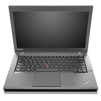 Kiralýk Notebook Lenovo T440 Ý5