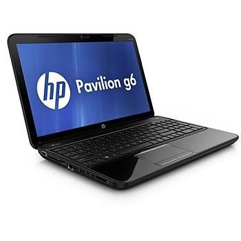 Kiralık Notebook HP G6 İ5