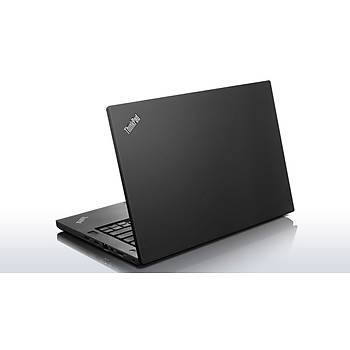 Lenovo Thinkpad T460  i5  FULL HD