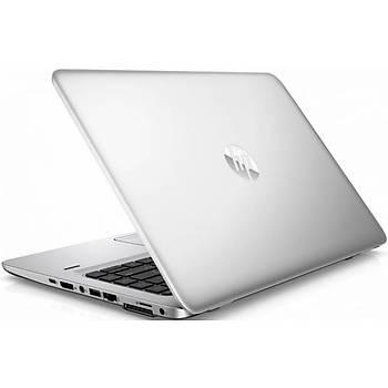HP 840 G3 i5 6.Nesil 8 GB Ram FULL HD