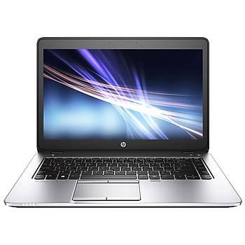 HP 745 G2 AMD A8 8 GB Ram