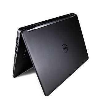 DELL E7470  i7 6.Nesil 8 GB Ram FULL HD