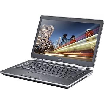 Kiralýk Notebook DELL E6430 i5