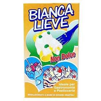 Bianca Þekersiz Sývý Þanti