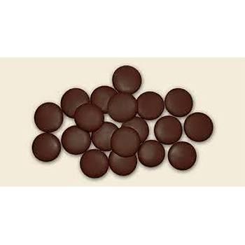 Altýnmarka Bitter Pul Çikolata %46 5 kg