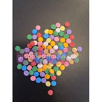 Sprinkles Confetti Bonbon Mix 70gr