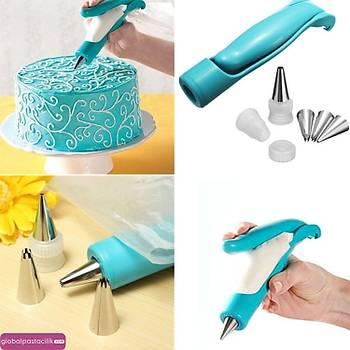 Icýng pen