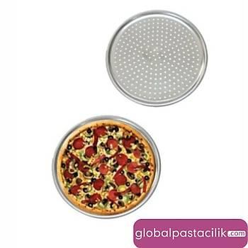 Pizza Tepsisi