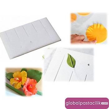 Cellboard Çiçek Modelleme