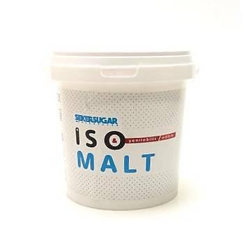 Þeker Sugar Yenilebilir Ýsomalt (500 gr)