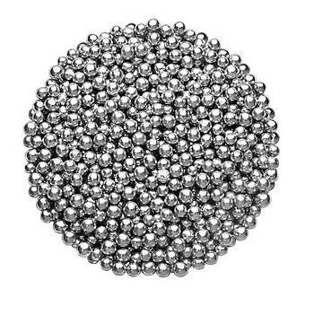 Gümüş Draje no 1 50GR