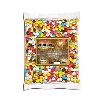 Bonibon Çikolata Þekerleme 1 kg