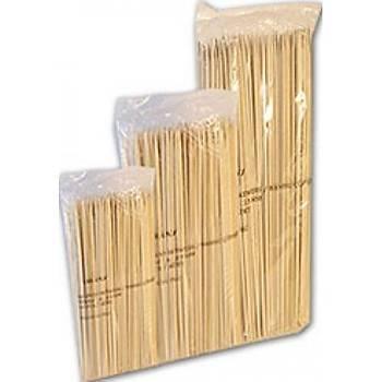 Bambu Kurabiye Çubuðu 15 cm
